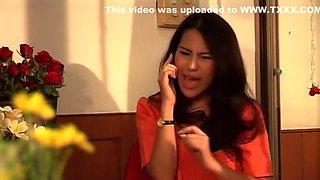 Thai porn part 2