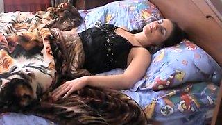 Sleeping Babes Slem12 3