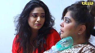 Kavita bhabhi s01 part 1 e01