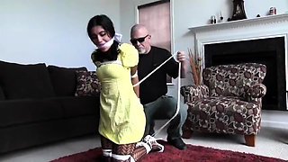 Bdsm 3 Smg bdsm bondage slave femdom domination