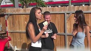 Realitykings - Money Talks - Esmi Lee Janice
