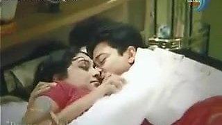 Tamil Videos