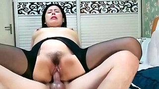Chinese mature32