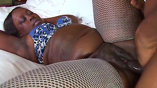 Best adult video Black hot like in your dreams