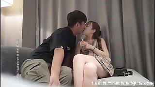 China Amateur 5