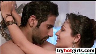 Malik Ne Hot Nokrani Ko Bathroom Me Kiya Pregnent