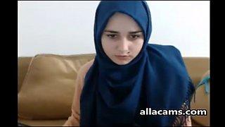 Hijab, jilbab