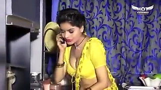 Free Porn Kamwali bai ke sath romance - soPornVideos