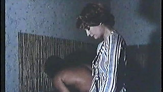 Classic 1980 - Plus salopes que nous tu meurs part 4