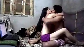Indian couple awesome sex