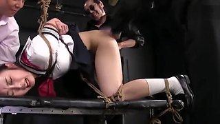 Amazing sex clip Babe hot , watch it