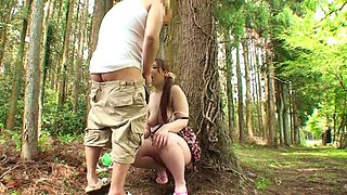 Dirty old man fucked young girls 3