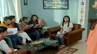 Hot and sexy woh teacher (2020) hindi 720p