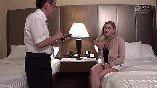 Doctor Peach Practice Sexual Healing