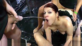 No Limits Extreme Water Sports - 666Bukkake