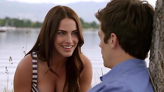 A Mothers Nightmare (2012) Jessica Lowndes