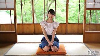 Debut 21yo Cute Skinny Porn Virgin Sdab045 Noa Takeuchi