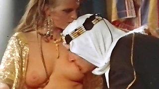 Classic danish1971 - Pornograf Musical part 2