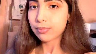 I hope you like brown Mexican girls