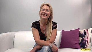 Czech casting radka (49) 5190