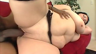 Desperate Mothers And Wives 8 Scene, 5