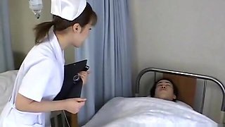Japanese Uncensored Sex Nurses Fucks Doctors Pacients
