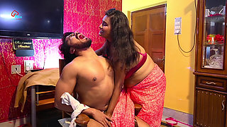 IndianWebSeries 9sych0 2uch1 Unc3ns0r3d