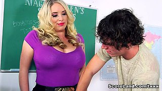 Maggie's Double Boning - Maggie Green, Peter Green, and Rion King - Scoreland