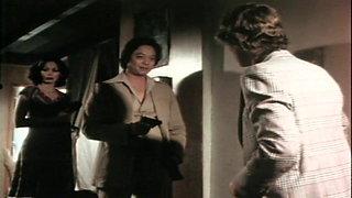 The Jade Pussycat (1977)