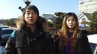 Korean Movie - Excellent Adult Movie Amateur Amateur Only Here