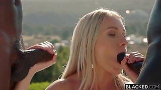 Angelika grays hot wife vacation 3