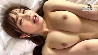 Big-butt, creampie, asian, babes, big-tits, blowjobs, cumshot, japanese, beauty