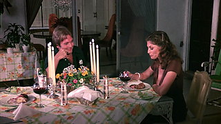 Taboo (1980) - 35mm Remastered Highest Resolution