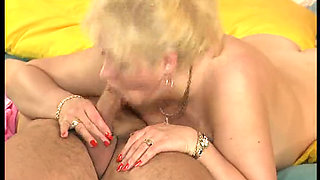 german bbw with big ass getting fucked