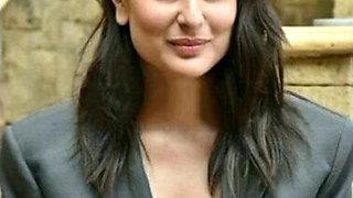 Kareena Kapoor Cum Tribute Challenge