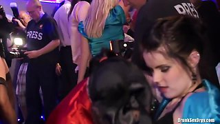 DSO Office Gone Wild Part 2 - Cam 12012-05-14 1280