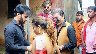 rasmalai Hindi hot short film
