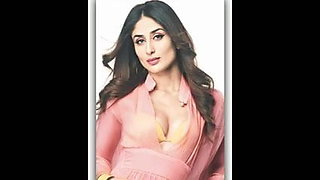Kareena Kapoor sexy story bollywood actress chudai story.