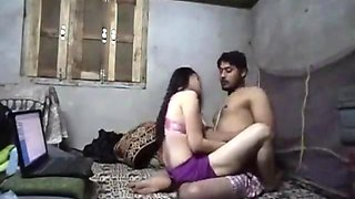 Arab Arranged Marriage Virgin Defloration Sextape