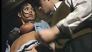 Paterna- full Italian movie