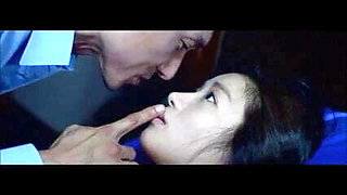 Chinese couple hot porn