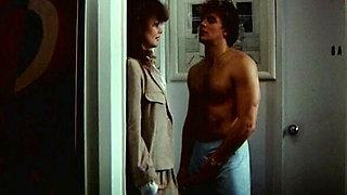 Glitter (1983, US, full movie, 35mm, Shauna Grant, DVD rip)