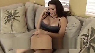 Real and hot sex with oil, massage, 69 and cumshot #cumshot,couple,Tiggle bitties