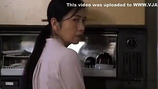 son force his japanese mom for fuck and dad caught it FULL LINK HERE : /