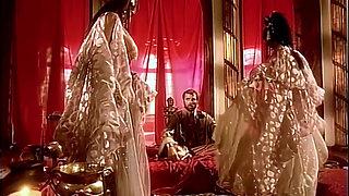 classic 90 s ancient secrets of the kama sutra 4k restoration 720p