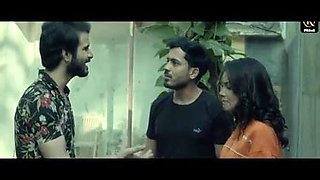 Blind Man 2021 S01E01, join us on telegram hindinewhotmovie