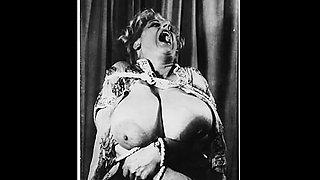 ILoveGrannY Amateur Pictures Collection Slideshow