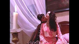 La Marionnette (1998) Restored