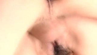Sexy Asian Submissive Dominated By Japanese Couple