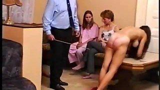 Lupus  - wild party (full movie)